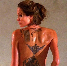 angelina-jolie-arm-tattoos3