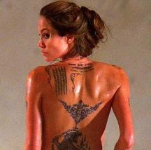 angelina-jolie-arm-tattoos3