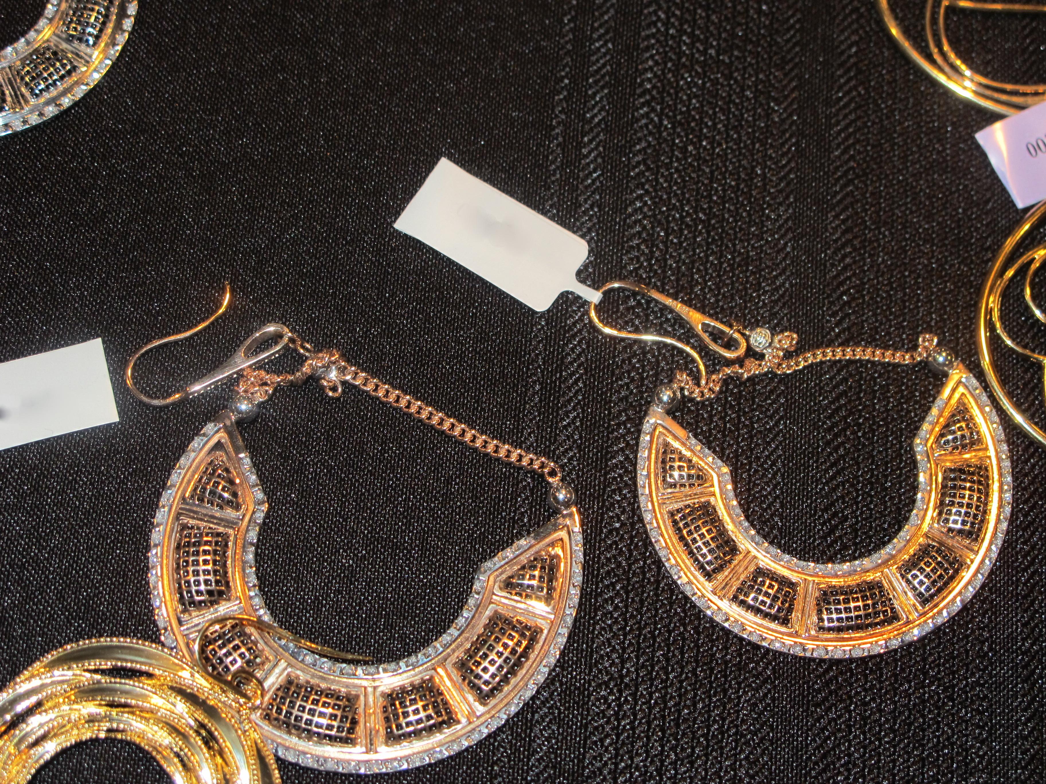 simone smith jewelry a hot mama