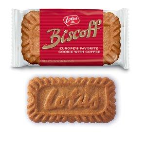 Biscoff Knockoff