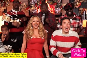 120512_mariah_carey_jimmy_fallon_teaser