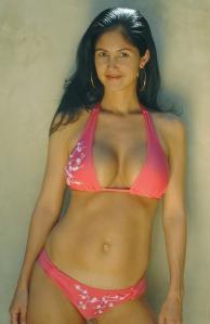 nora_sexy1
