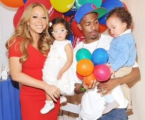1352926853_mariah-carey-nick-cannon-467