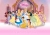 Disney-Princess-disney-princess-16254472-500-355