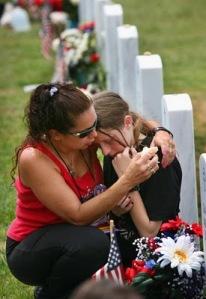 memorial_day_2007_74348208