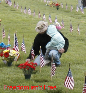 Memorial_Day_picture