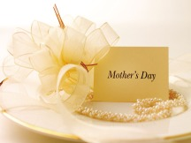 mothers-day-cards58