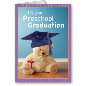 3746_preschool_graduation_card-r1d461f908b2242aa951dd01774478c33_xvuat_8byvr_512